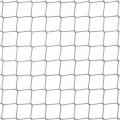 Siatki Poznań - Siatki dla zwierząt - ptactwo Dobrze wykonana woliera musi zawierać także mocną siatkę ochronną. Ta wykonana z polipropylenu o wymiarze oczek 4,5 x 4,5 cm i grubości siatki 3 mm będzie doskonałym zabezpieczeniem także najmniejszych osobników. Sprawdzi się przez cały rok, niezależnie od zmieniających się warunków pogodowych. Sprawdzi się w małych, domowych hodowlach, jak i większych, jak te w ogrodach zoologicznych, zoo czy innych terenach, gdzie potrzebujemy zabezpieczenia przed ucieczką czy wtargnięciem obcych zwierząt, a także zapewnienie ochrony osobom, które przychodzą podziwiać zwierzęta na takich terenach.