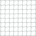 Siatki Poznań - Siatki na rusztowanie Siatka budowlana na rusztowania o małych wymiarach oczek 4,5 x 4,5 cm i grubości siatki 3 mm sprawdzi się jako zabezpieczenie przed najmniejszymi elementami , które mogłyby spaść z rusztowania na dół. A przede wszystkim będzie stanowić ochronę dla robotników pracujących na rusztowaniach. Trwały i mocny materiał jakim jest polipropylen zapewni pewną i solidną ochronę, nie ulegnie uszkodzeniu pod wpływem silnych naprężeń, będzie odporny na wszelkie uszkodzenia mechaniczne. Polipropylen nie wchodzi w reakcje z substancjami chemicznymi także pod ich wpływem zachowa swoją strukturę i trwałość.