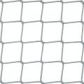 Siatki Poznań - Siatki asekuracyjne Siatka zabezpieczająca elewacje i dach o małym oczku 4,5 x 4,5 cm i grubości siatki 3 mm doskonale sprawdzi się podczas remontu czy odnowy zarówno na dużych obszarach budowy czy na własny użytek w domach jednorodzinnych. Przy takich pracach trzeba zabezpieczyć dokładnie teren wokół i dać bezpieczeństwo pracownikom. Dlatego najlepiej sprawdzi się do tego celu siatka polipropylenowa, która będzie odporna na wszelkie uszkodzenia mechaniczne i wytrzyma nawet najsilniejsze naprężenia spowodowane dużą siłą.